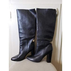 Shoes - 💋Italian Leather Boots